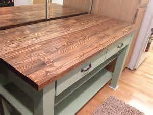 cost to build kitchen island how much does it cost to build a kitchen island https www