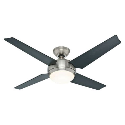 target ceiling fans with remote sonic ceiling fan target