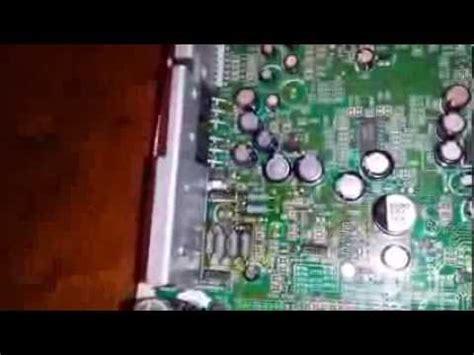light jazz radio 2003 honda accord radio repair part 2