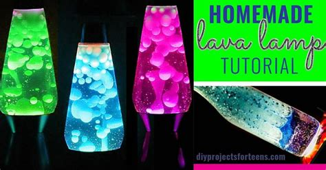 homemade lava l science fair project 1000 ideas about cool science fair projects on pinterest