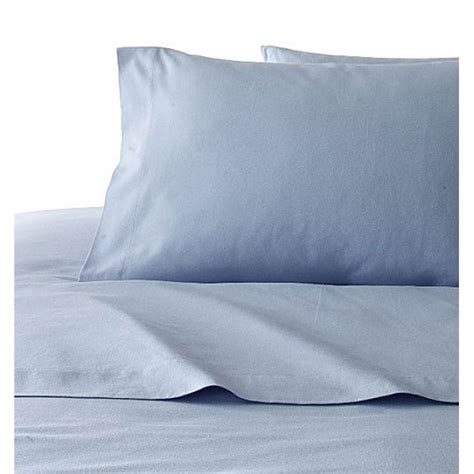 split california king sheets flannel sheet set 100 cotton split california king