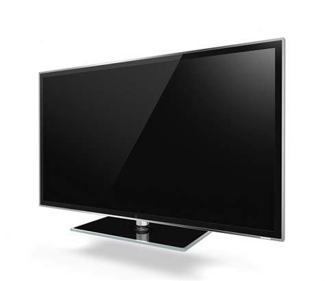Fernseher Mit Wlan 3485 by Fernseher Mit Wlan Panasonic Viera Tx L42v20e Test