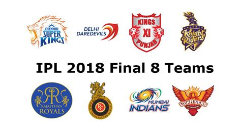 a for all time 2018 ipl schedule 2018 ipl 2018 time table