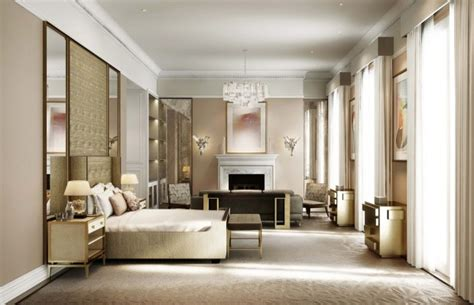 interior decorator baltimore luxury bedroom 2 bedroom 10 bedroom designs by katharine pooley you need to know
