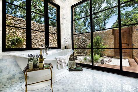 veranda style homes