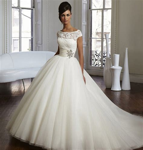 Wedding Dresses Size 24 by Popular Wedding Dress Size 24 Buy Cheap Wedding Dress Size