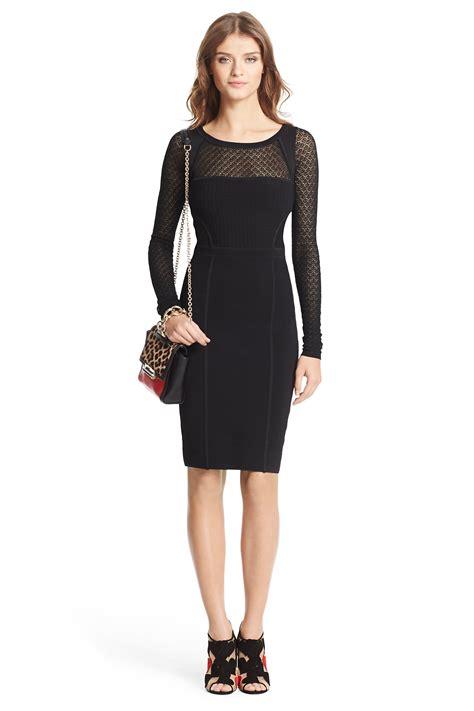 Dress Bodycon Knit Samara Samara Knit Dress Bodycon bodycon knit sheath dress ebay