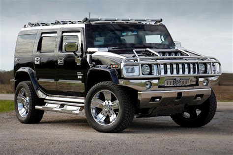 service manual online auto repair manual 2004 hummer h2 navigation system hummer h2 2004