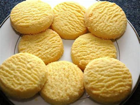 kurabiye kolay kurabiye tarifi kolay kurabiye tarifi kolay kurabiye oktay usta un kurabiyesi tarifi kolay kurabiye tarifleri