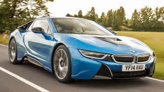 new bmw sports car radical new bmw i8 hybrid sports car driven