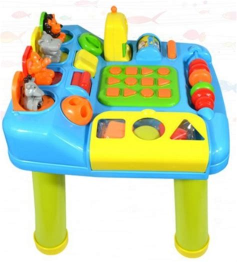 stand and learn activity free shipping sit to stand learn discover musical