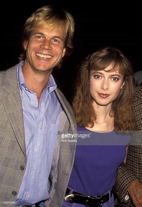 Children S Literature by Louise Newbury Actor Bill Paxton S Wife Bio Wiki