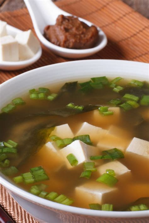 japanese comfort food 17 best ideas about japanese dishes on pinterest