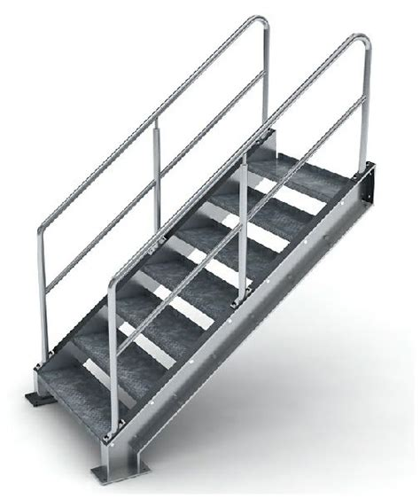 metal stairs residential steel stairs home steel stairs