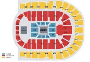 Floor Plan O2 Arena London 301 Moved Permanently