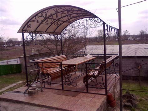 wrought iron gazebo 10 x 10 wrought iron gazebo gazeboss net ideas