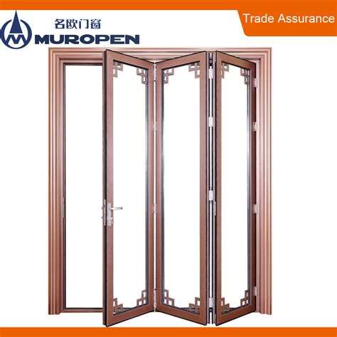 Foldable Glass Door Foldable Door Bi Fold Plastic Doors Images Best Image Engine