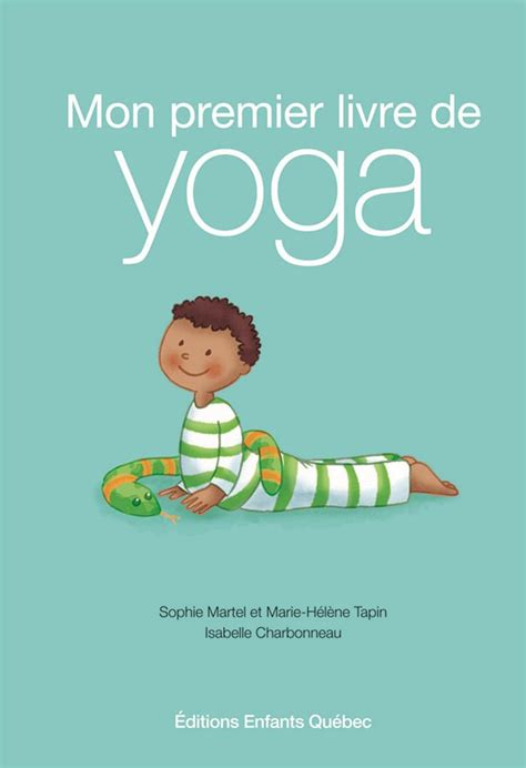 yoga con cuentos cuentos 0977706338 94 best yoga con cuentos images on toddler yoga yoga kids and kid yoga