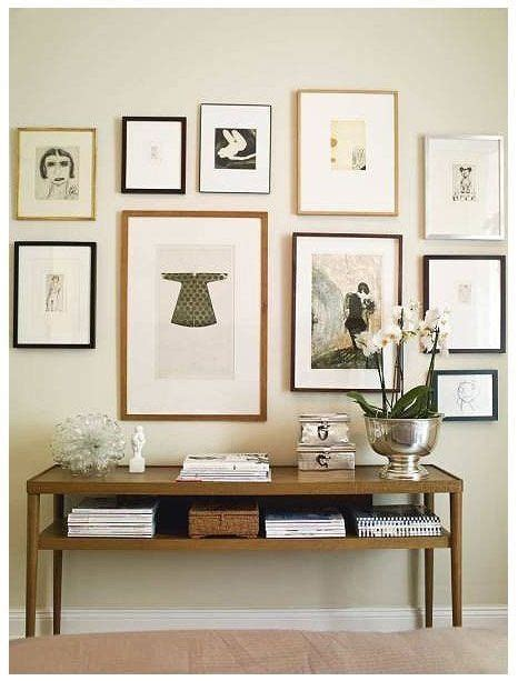 ikea stockholm console best 25 ikea console table ideas on entryway