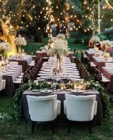malibu solar lights garten hochzeit garten party wedding 2072399 weddbook