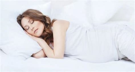 Sleeping Comfortably During Pregnancy by 4 Breathing Exercises Every Should Do