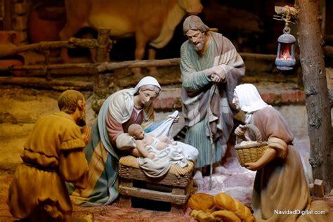 imagenes navidad belenes bel 233 n monumental alcal 225 de henares 2013 el blog de