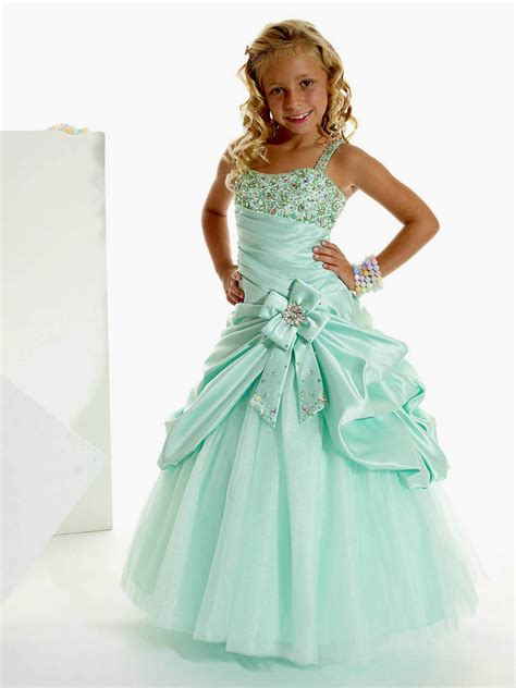 Princess Dress princess dress hit or miss pageant planet