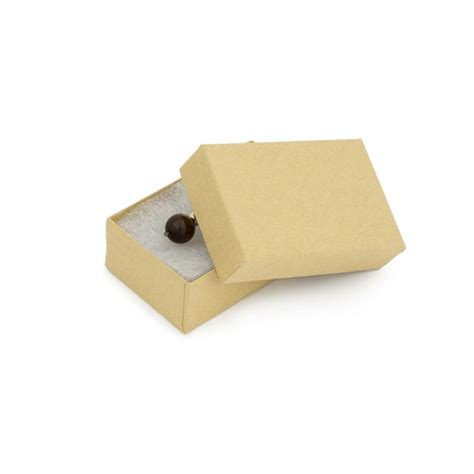 kraft jewelry boxes bulk kraft paper jewelry box 21 kraft jewelry boxes wholesale