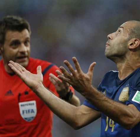deutschland argentinien 2014 wann deutschland trikot wm 2014 finale schiedsrichter