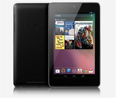 Tablet Nexus nexus 7 tablet cool material