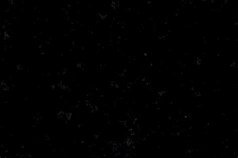 imagenes a negro negro san gabriel extra