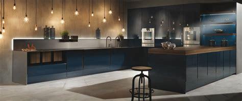 iluminacion para cocina trucos para iluminar una cocina dinova cocinas