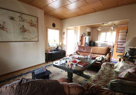 Wohnzimmer Einrichten Weiß by Ein Gem 252 Tliches Wohnzimmer Einrichten Raumax