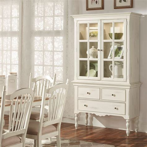 cream dining room sideboard decorating style affordable cream dining room sideboard decorating style affordable