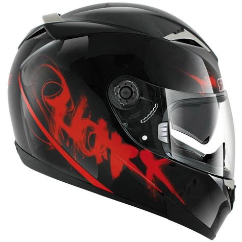 most comfortable full face helmet shark s900 glow motorcycle helmet full face helmets