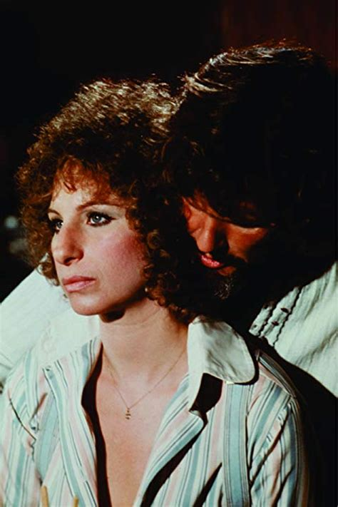barbra streisand a star is born trailer pictures photos from a star is born 1976 imdb