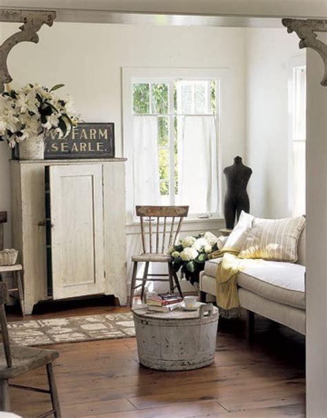 living room decor inspiration decor inspiration modern farmhouse style living rooms