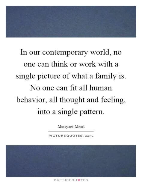 java pattern single quote in our contemporary world no one can think or work with a