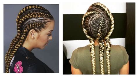 black people extensions for oval heads best hairstyles weave for every face shape