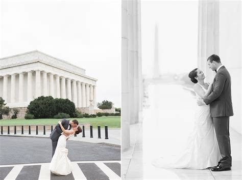 Wedding Planner Dc by Transportation For A City Wedding