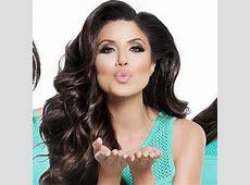 Leyla Milani Hair - CLOSED - 50 Photos & 26 Reviews ... Leyla Milani