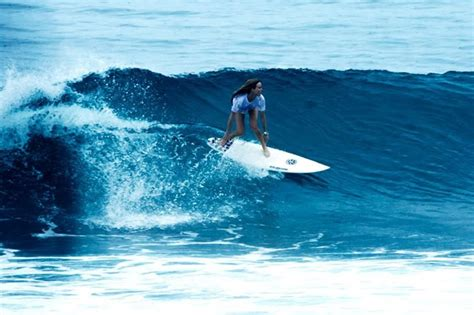 Surfing On Waves Bali the newbies guide to surfing in bali