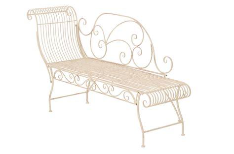 shabby chic garden bench garden bench partogus iron shabby chic metal seat antique