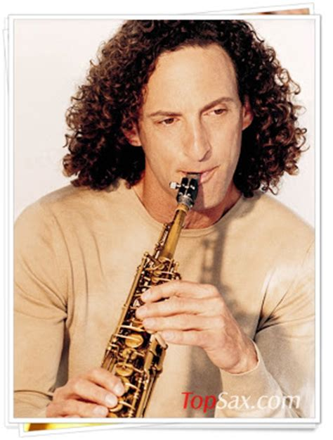 love theme from romeo and juliet kenny g mp3 kenny g saksofonis dengan musik instrumental indahnya