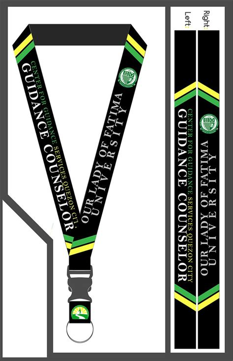 lanyard layout photoshop 18 best lanyards images on pinterest lanyards business