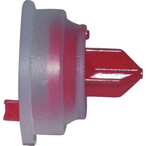 Membrane Robinet Flotteur by Membrane Robinet Flotteur Grohe Bricozor