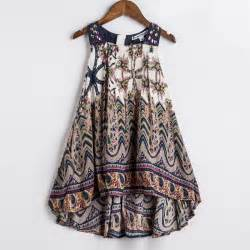 best bohemian clothing brands buy wholesale bohemian baby clothes from china