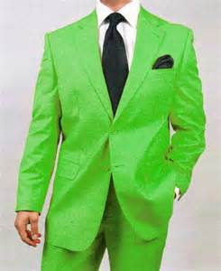 suit color dornink show choir collection suits color