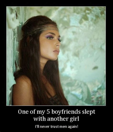 Cheating Girlfriend Memes - 10 funny cheating girlfriends logic memes bring first