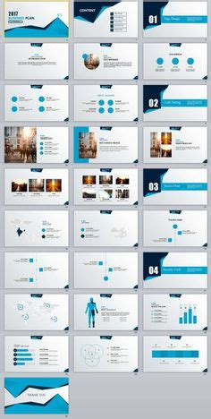 keynote theme erstellen circle infographic template with business icons can use